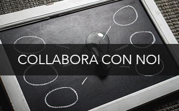 COLLABORA CON NOI